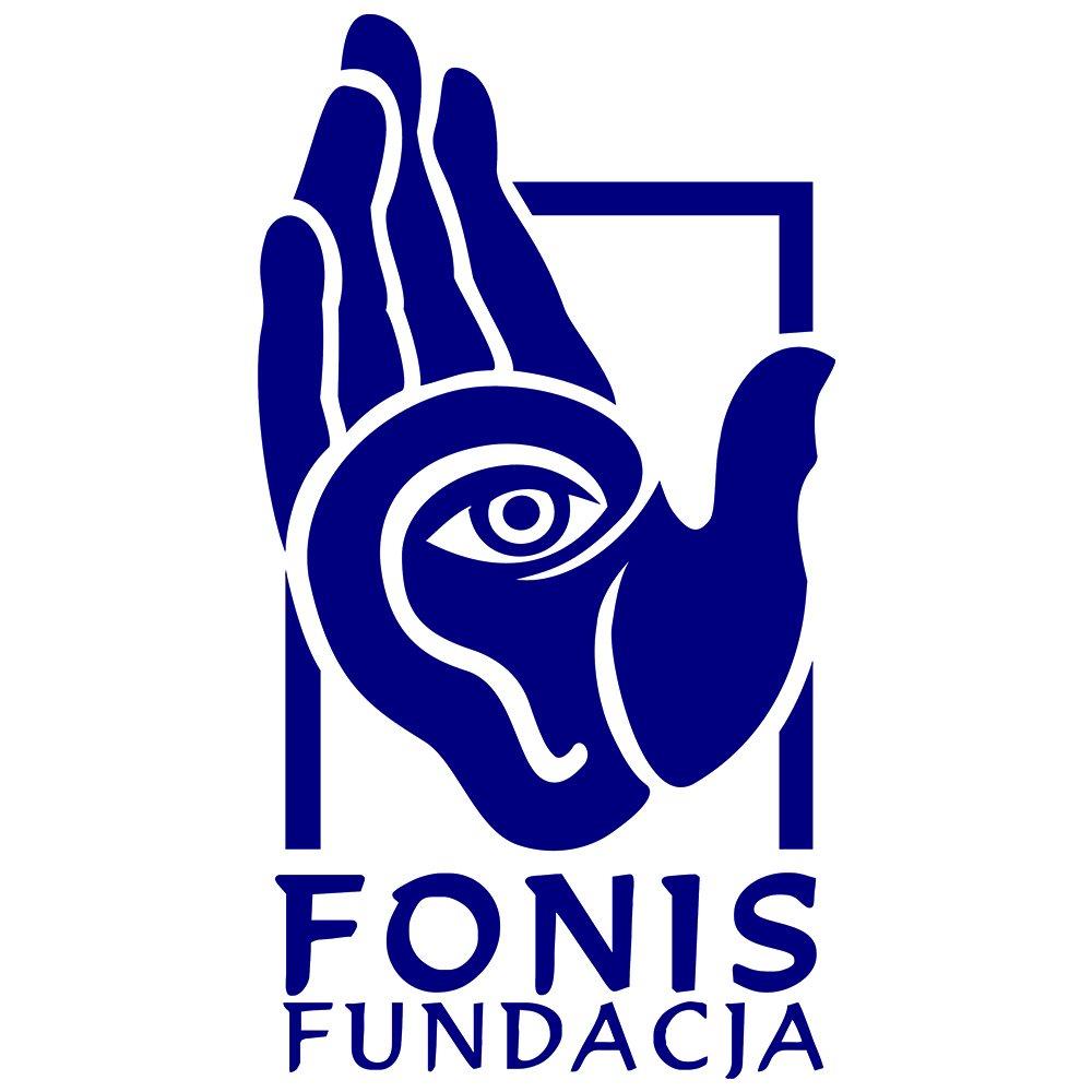 logo fonis na miniaturke - O FUNDACJI