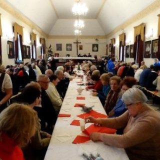 dolnoslaskie spotkanie koledowe niewidomych 2017 320x320 - Dolnośląskie Spotkanie Kolędowe Niewidomych 2019