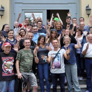 niesłyszący ełczanie zwiedzają Wrocław (12)
