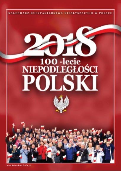 100 lat niepodległości Polski - 100 lat niepodległości Polski - Wóz Drzymały