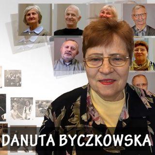 Historia migana Danuta Byczkowska1