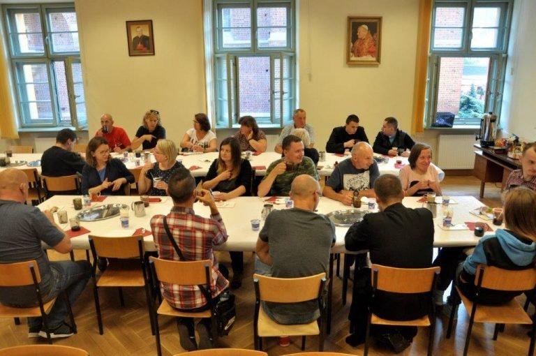 niesłyszący ełczanie zwiedzają Wrocław (6)