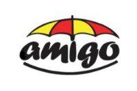 07 amigo_logo (1)