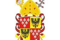 13 archidiecezja