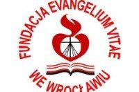 16 fundacja_evangelim_vitae