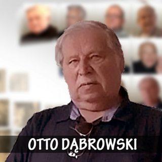 Historia Migana – Otto Dąbrowski mały