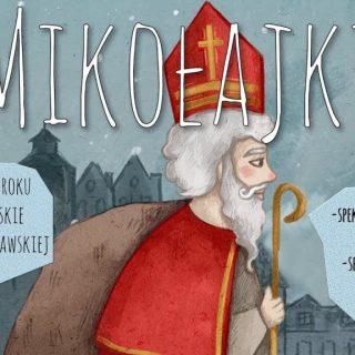 Zaproszenie-na-Mikołajki