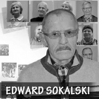 Edward Sokalski_mały