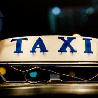 taxi 75+
