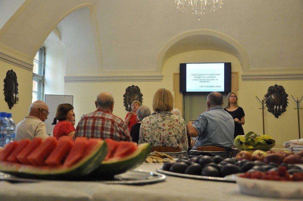warsztaty zdrowego odżywiania2 1 - 10 zasad zdrowego odżywiania