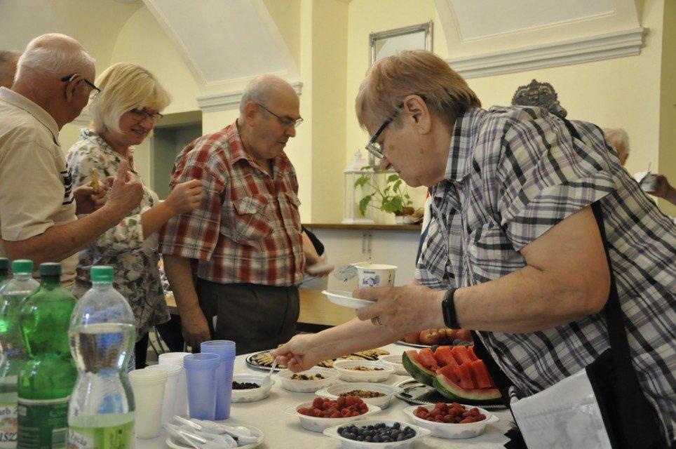 warsztaty zdrowego odżywiania3 - 10 zasad zdrowego odżywiania