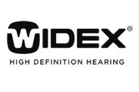 widex-368
