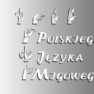 kurs pjm B1 320x320 - Kurs Polskiego Języka Migowego - poziom B2