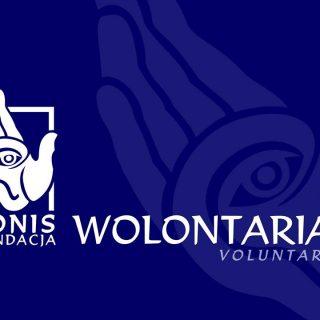 fonis wolontariat maly1 320x320 - Spotkanie wolontariuszy - styczeń 2020