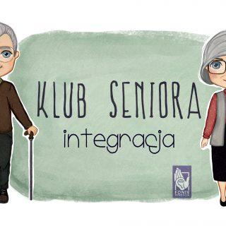 klub seniora (2)