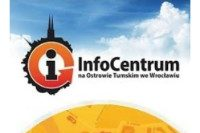 04 InfoCentrum