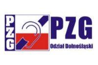 09 pzg