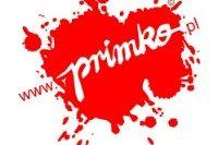 20 logo PRIMKO