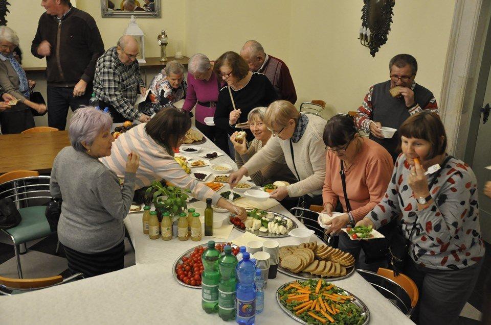 propozycja zdrowego talerza4 - Propozycja zdrowego talerza