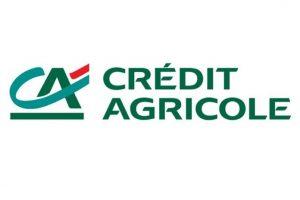 Crédit-Agricole-696×481