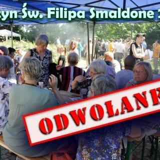 festyn-św.-Filipa-Smaldone-2019_9–ODWOŁANE(1)