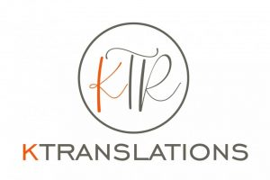 logo ktranslations