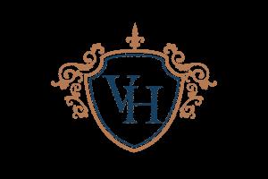 vratislaviensishelp