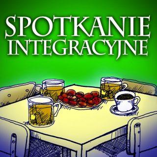 spotkanie-integracyjne-2-kwadrat-plan-A