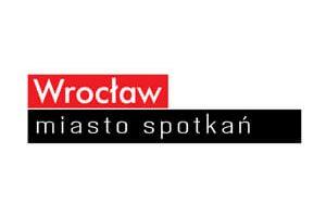 wroclaw_miasto_spotkan