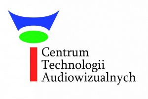 Logo-CeTA1