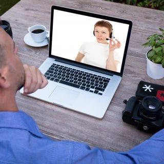 On-line dla rodziców