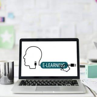 On-line dla rodziców, nauczycieli i specjalistów