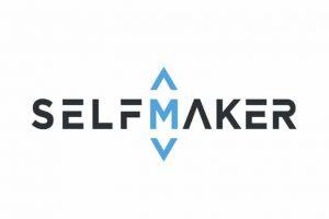 selfmaker-001