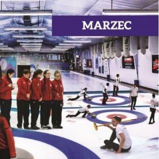 4 mistrzostwa świata głuchych w curlingu (2)