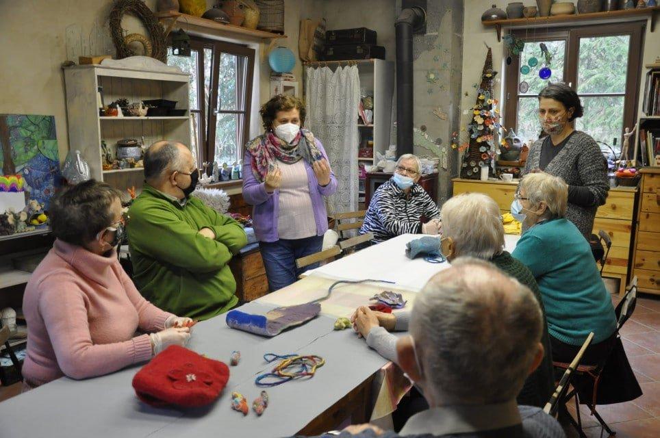 ABC filcowania dla seniorow2 - ABC FILCOWANIA dla seniorów