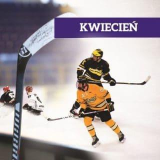 4 Mistrzostwa Świata Głuchych w Hokeju na Lodzie