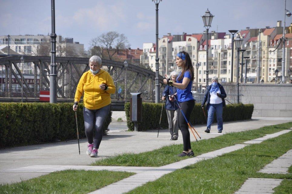 aktywnosc ruchowa seniorow2 - Aktywność ruchowa seniorów