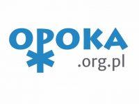 logo opoka news