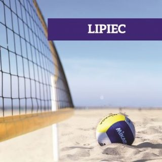 Mistrzostwa Świata Głuchych w siatkówce plażowej (2)