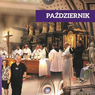 4 europejskie spotkanie nieslyszacych katolikow maly